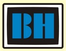 BH Systems Houston TX 1