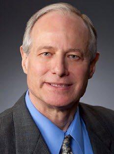 Ted Lukeman