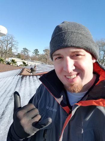 ice roofie opt 1