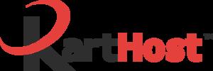 karthost logo 300x100