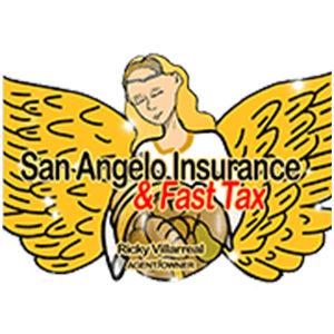San Angelo Insurance Logo 300x300