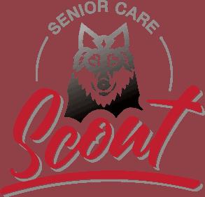 SeniorCareScout ClearLogo 1