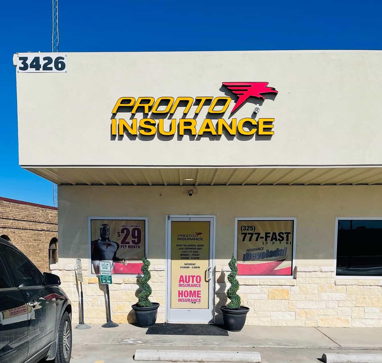 auto insurance near me
